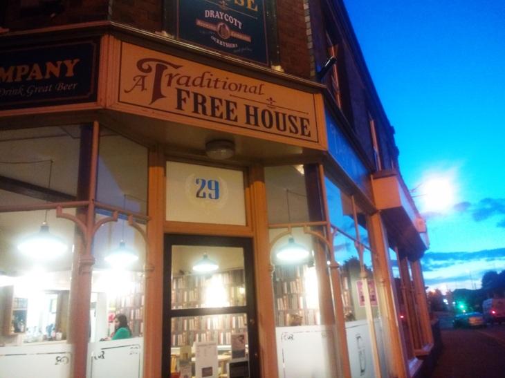 Draycott Tap House 10.05.18  (3).jpg