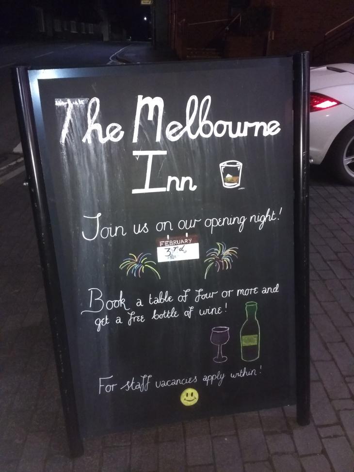 Melbourne Inn 04.02.18  (13).jpg