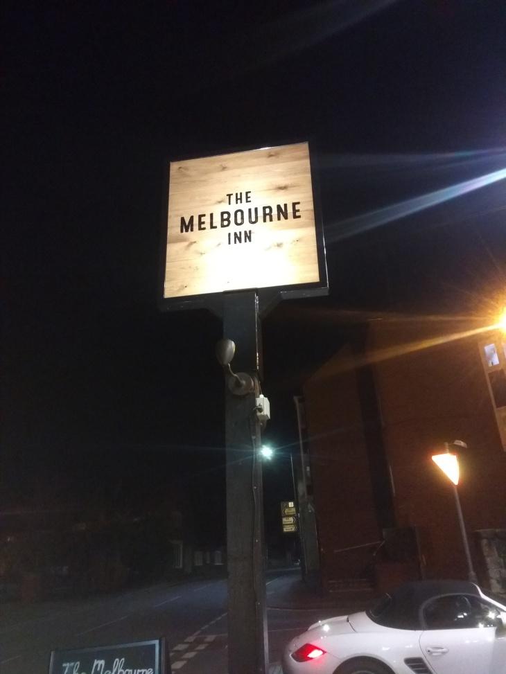 Melbourne Inn 04.02.18  (7).jpg