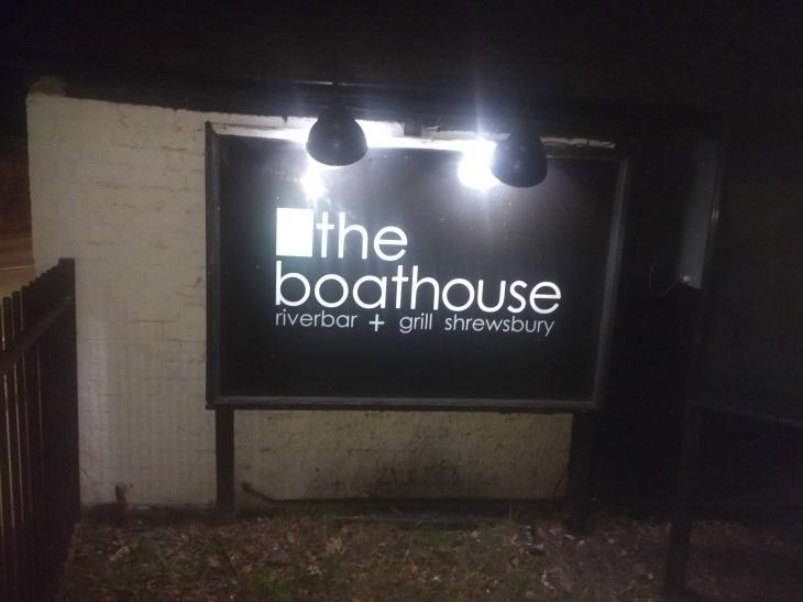 Shrews Boathouse 08.04.18  (1).jpg