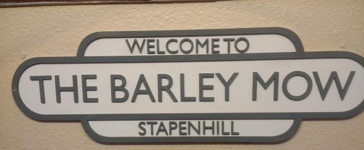 Stapenhill Barley Mow 23.05.18  (26).jpg