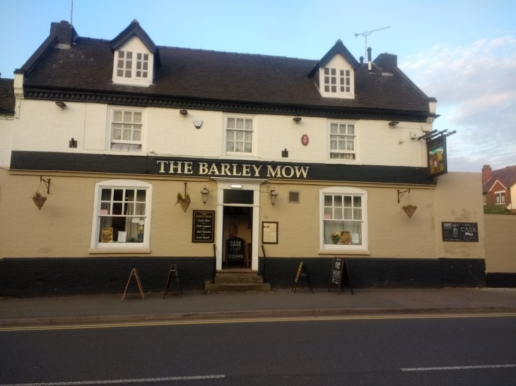 Stapenhill Barley Mow 23.05.18  (8).jpg
