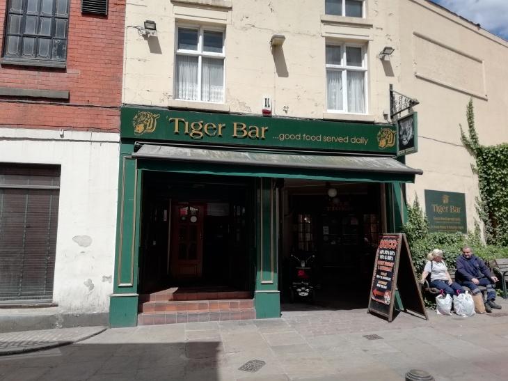 10 Tiger 22.06.18  (20).jpg