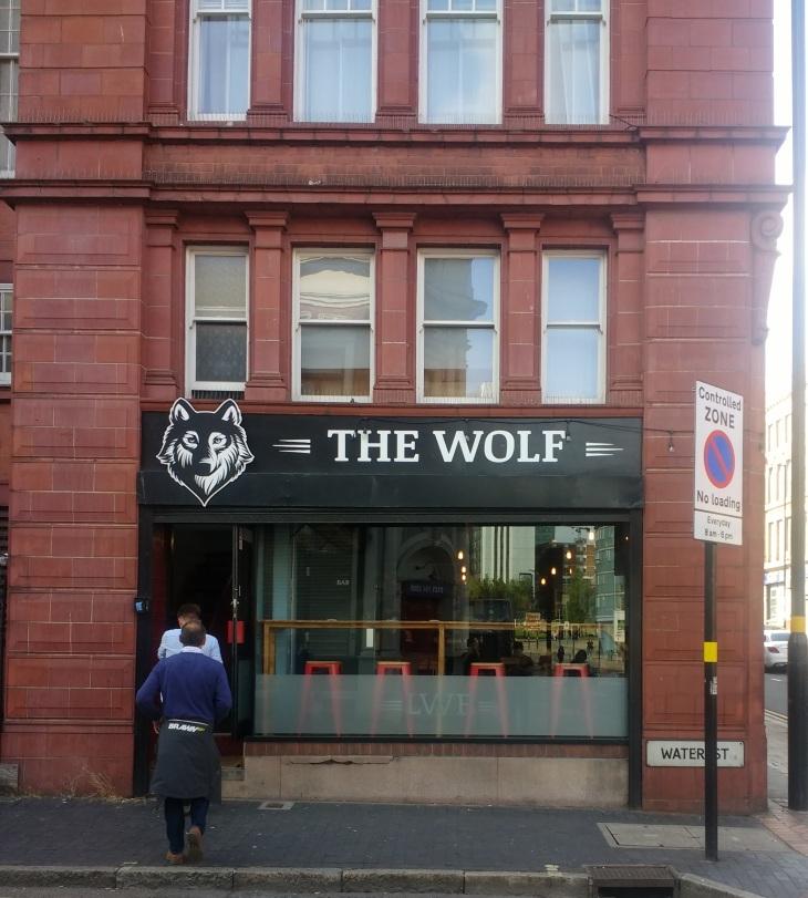 6  Brum Wolf 31.05.18  (7).jpg