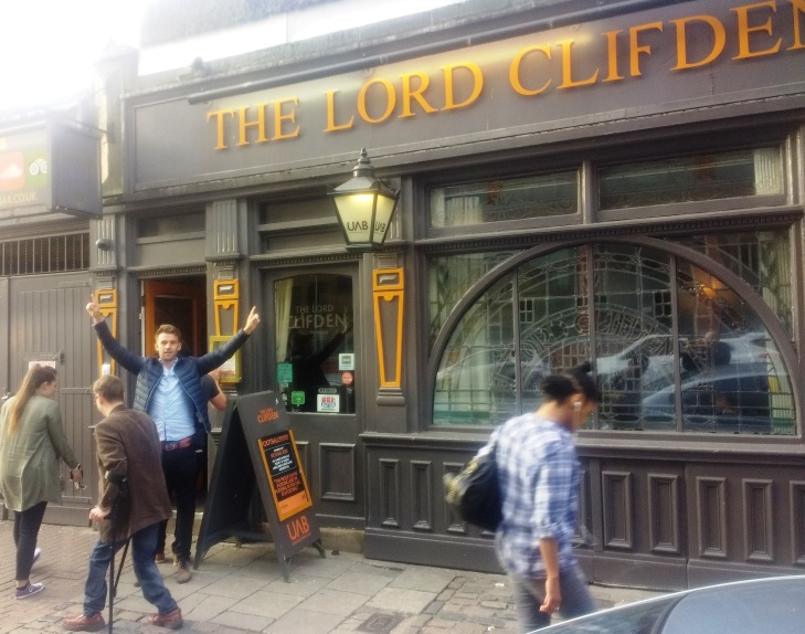 Brum Lord Clifden 31.05.18  (6).jpg
