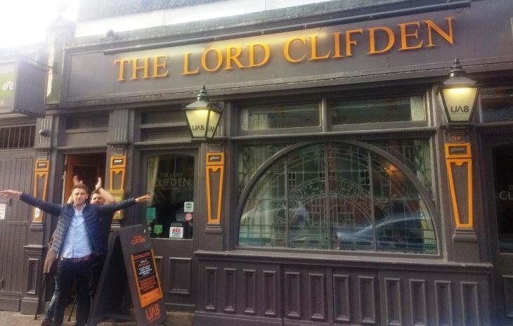 Brum Lord Clifden 31.05.18  (8).jpg