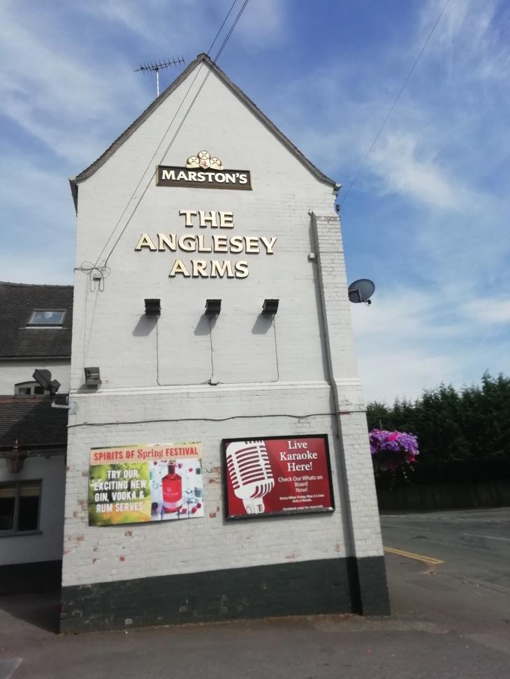 Anglesey Arms 01.07.18  (19).jpg