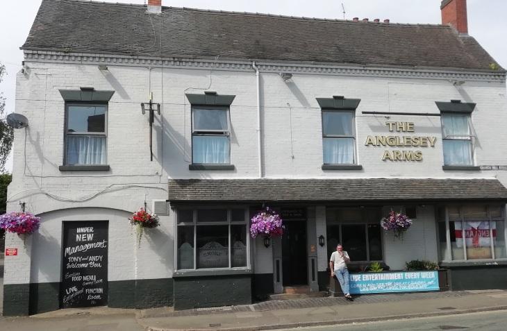 Anglesey Arms 01.07.18  (22).jpg