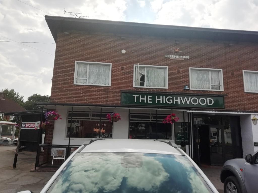 Highwood 09.07.18 (19)