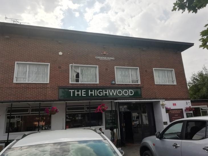 Highwood 09.07.18  (21).jpg
