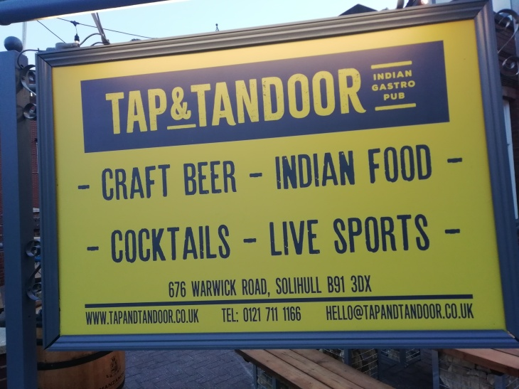 Tap and Tandoor 09.07.18  (33).jpg