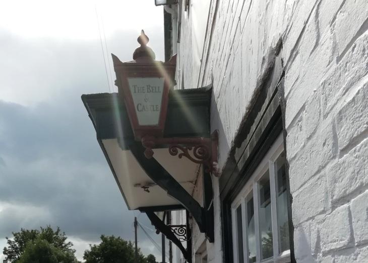 Bell & Castle Derby 24.08.18  (1).jpg
