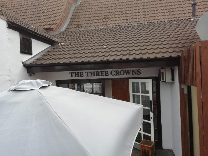 Barrow Three Crowns 21.08.18  (18).jpg