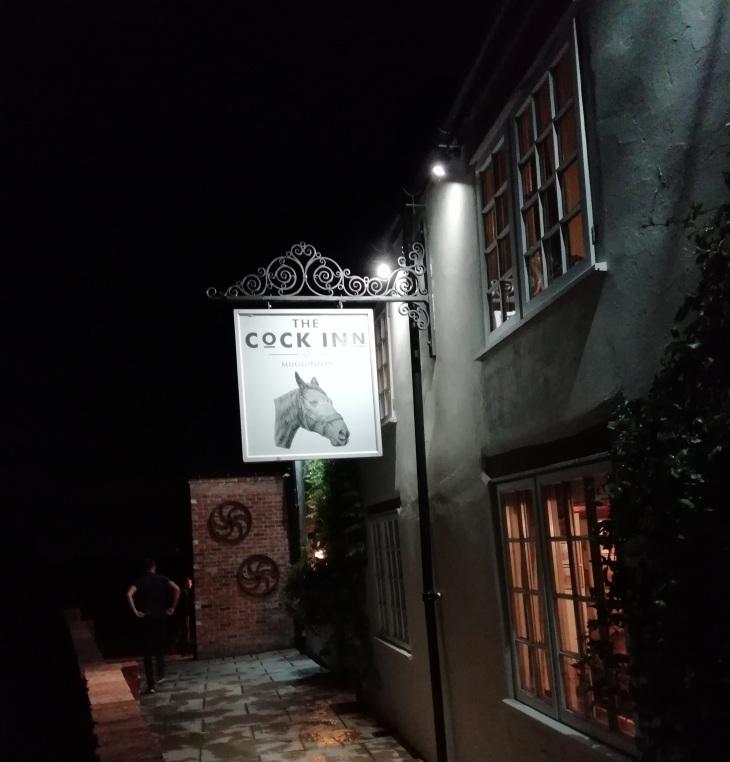Cock Inn 21.09.18  (3).jpg