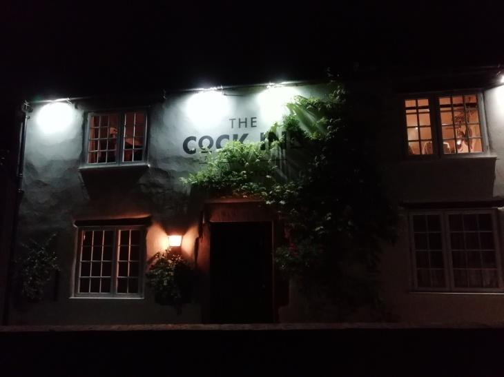 Cock Inn 21.09.18  (6).jpg
