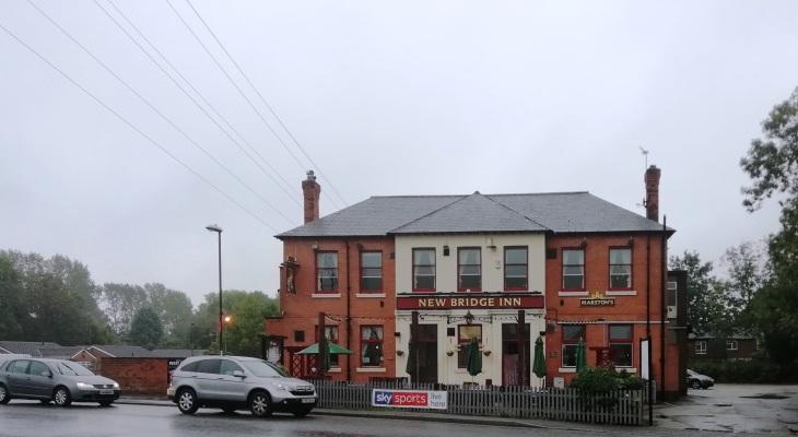 New Bridge Inn 20.09.18  (13).jpg