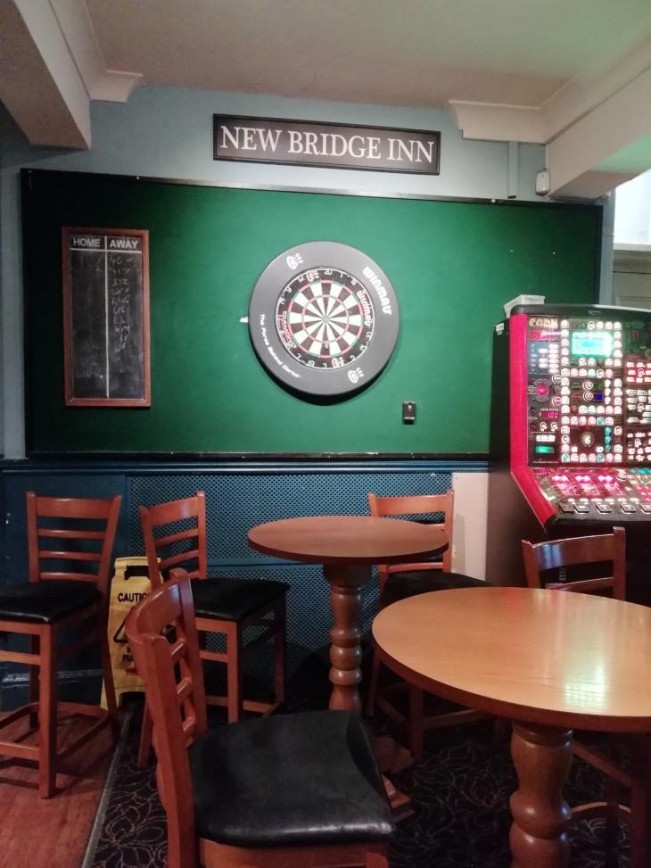 New Bridge Inn 20.09.18  (8).jpg