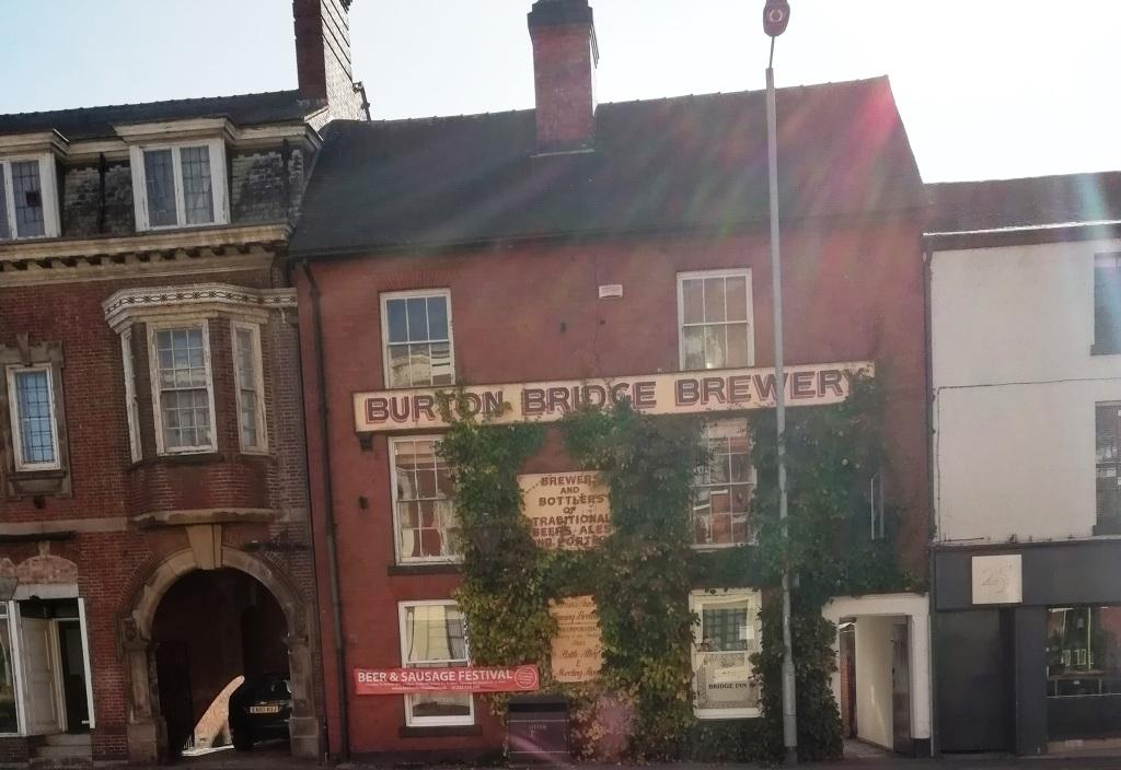 Burton Bridge 04.10.18  (1).jpg