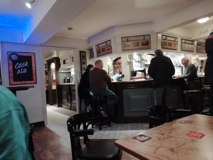 Eaton New Inn 21.11.18  (12).jpg