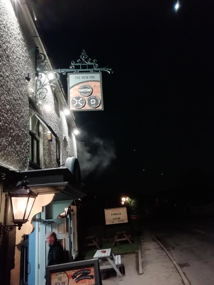 Eaton New Inn 21.11.18  (2).jpg