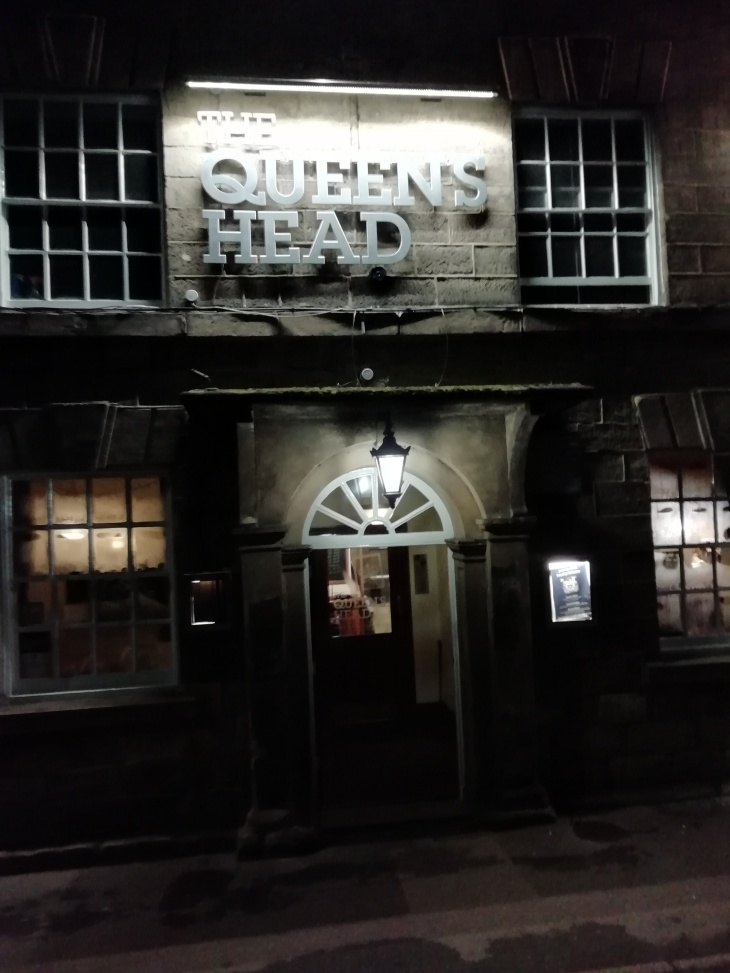 Eaton Queens Head 21.11.18  (11).jpg