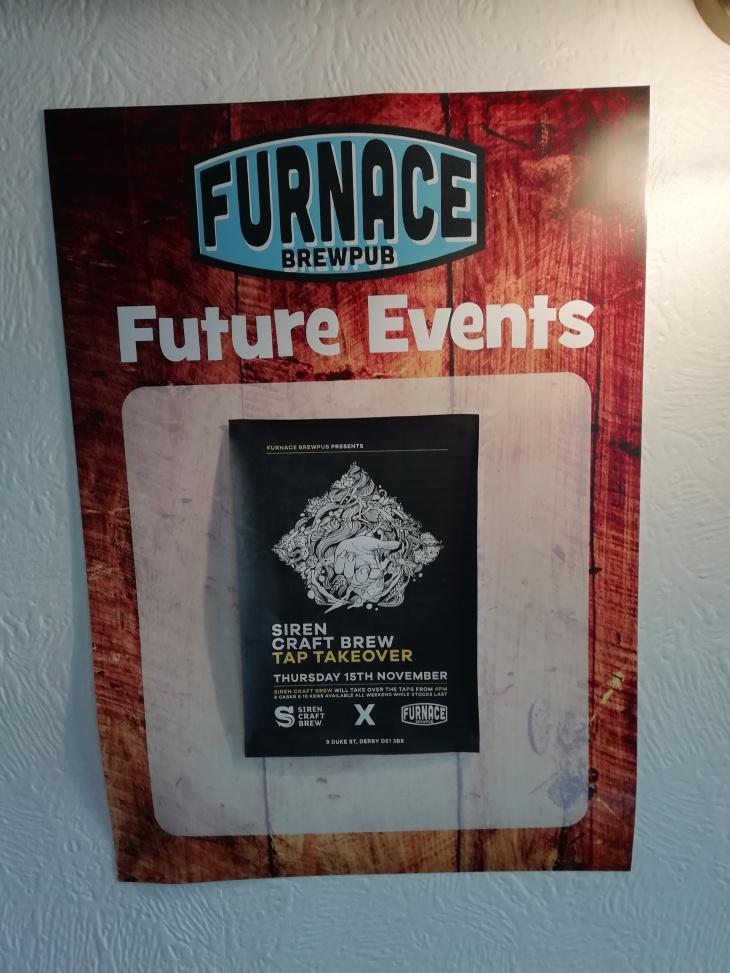 Furnace 23.10.18  (5).jpg
