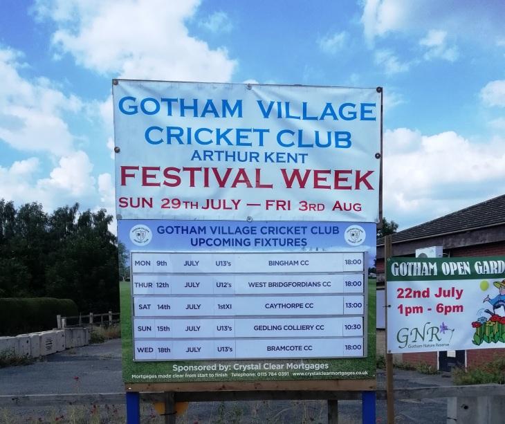 Gotham 19.07.18  (8).jpg