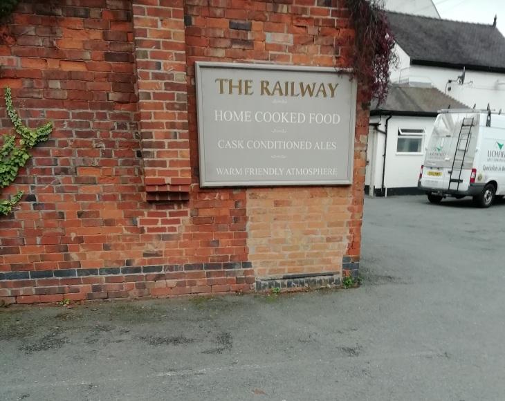 Railway Shenstone 24.11.18  (4).jpg