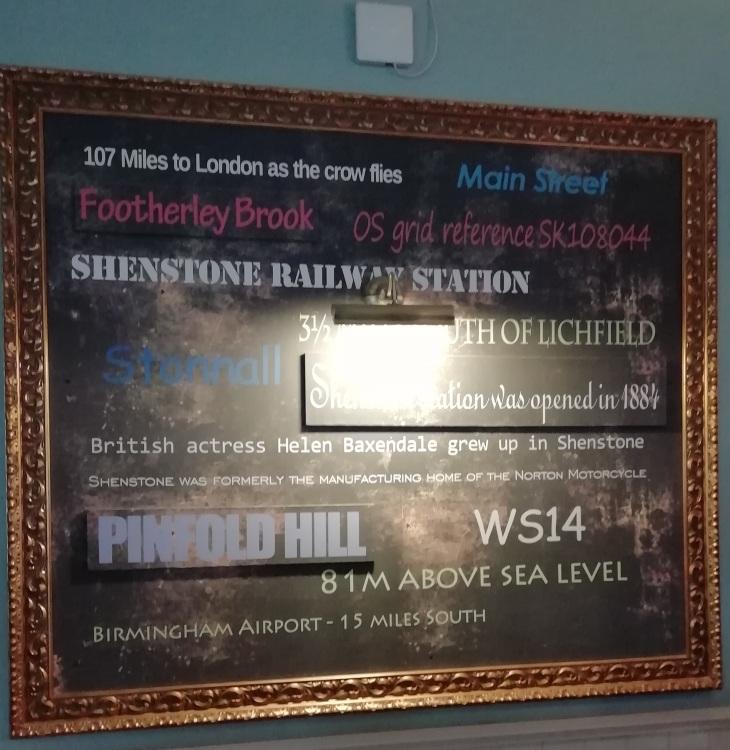 Railway Shenstone 24.11.18  (6).jpg