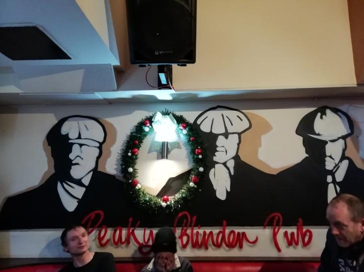 Brum Peaky Blinders 21.12.18  (13).jpg