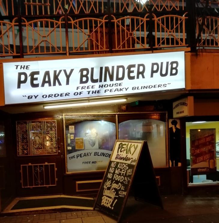 Brum Peaky Blinders 21.12.18  (4).jpg