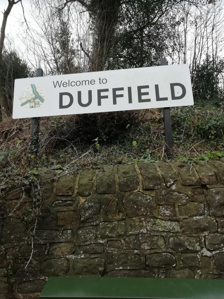 Duffield Kings Arms 31.12.18  (23).jpg