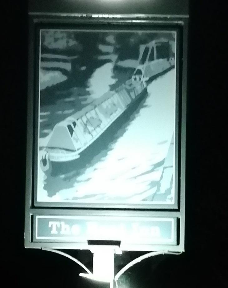 catney boat inn 02.01.19 (22)