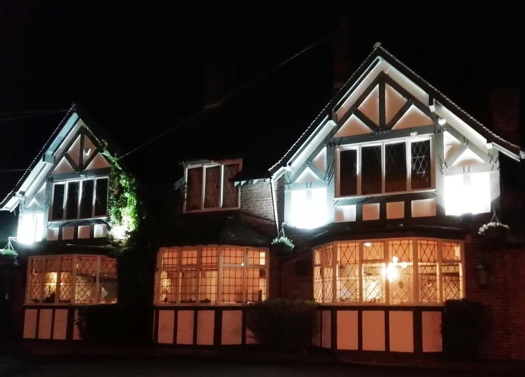 Catney Boat Inn 02.01.19  (23).jpg