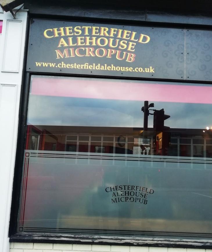 Chesterfield alehouse 05.01.19  (1).jpg