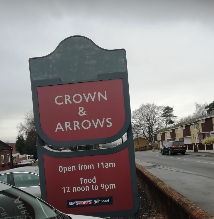 Crown And Arrows Shelton Lock 24.01.19  (24).jpg