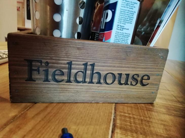 Fieldhouse 02.01 (15).jpg
