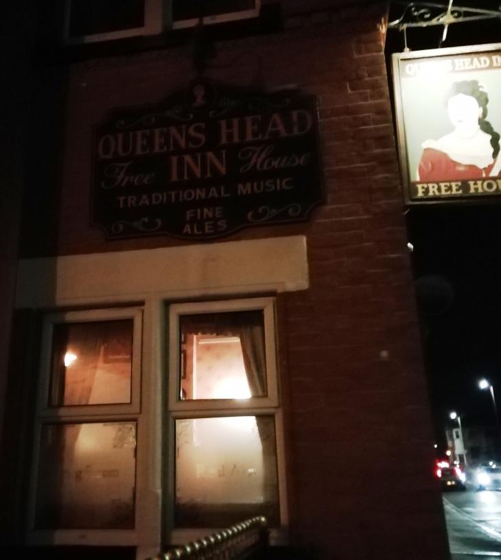 Hinckley Queens Head 15.01.19  (14).jpg