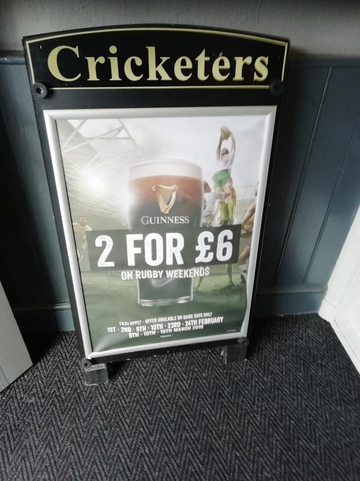 Beest cricket 17.02.19  (12).jpg