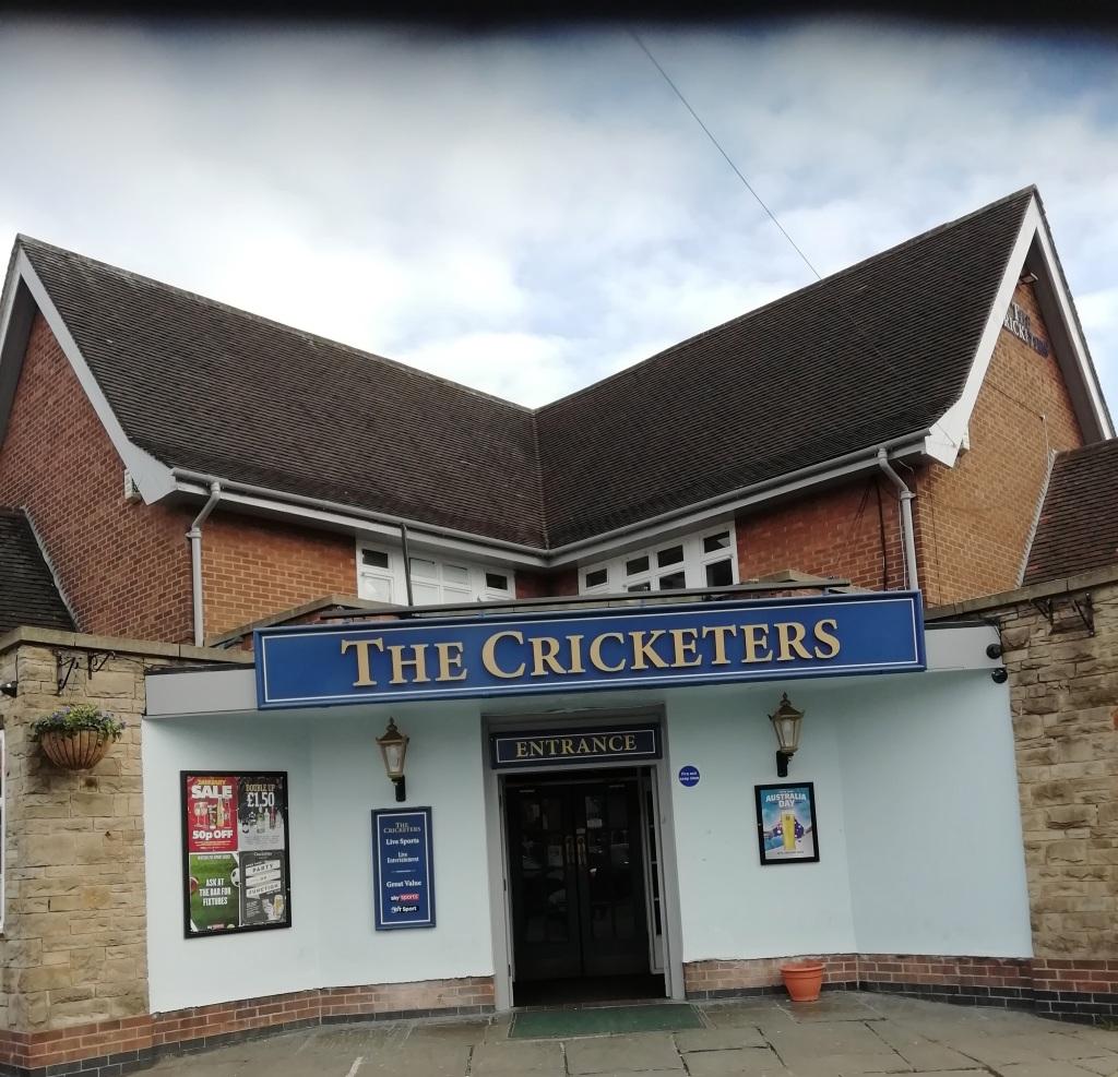 Beest cricket 17.02.19  (15).jpg