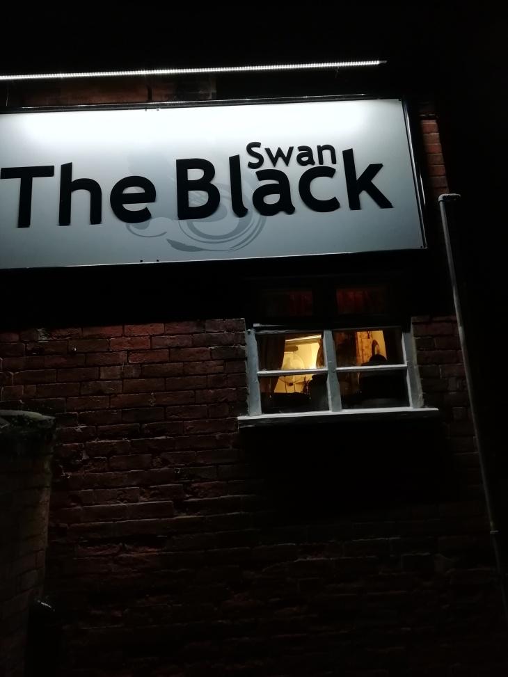 Shepshed Swan 05.02.19  (1).jpg