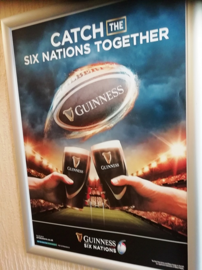 Six Nations News From Hatton