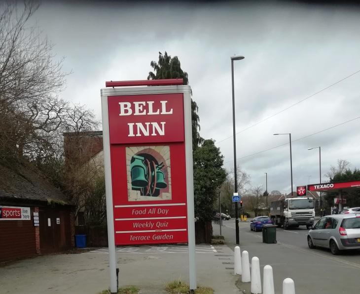 Tile Hill Bell 19.02.19  (28).jpg