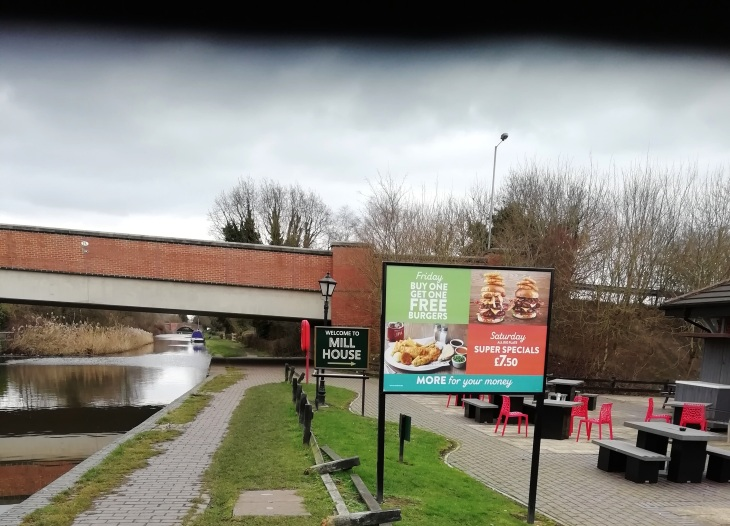 Canal Mill 20.02.19  (30).jpg