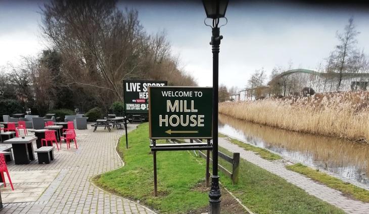 Canal Mill 20.02.19  (5).jpg