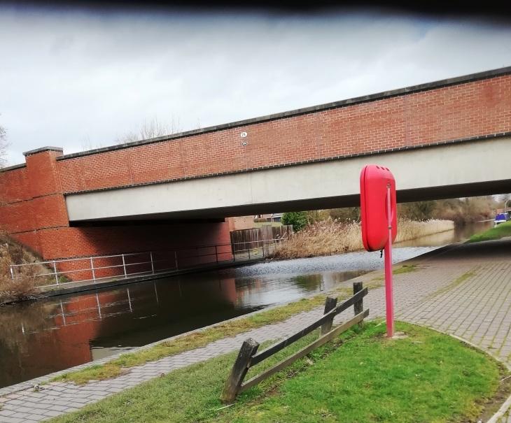 Canal Mill 20.02.19  (7).jpg