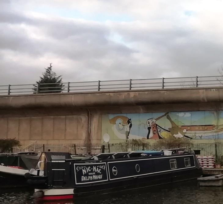 canal Nav 20.02.19  (4).jpg