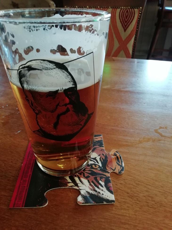 Ratby Bulls Head 17.03.19  (7).jpg