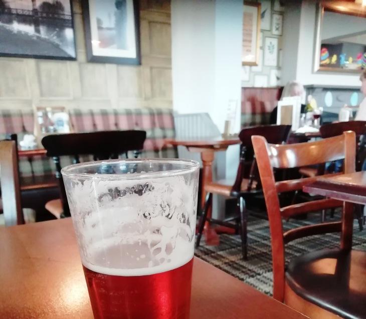 Anglesey Stretton 17.04.19  (13).jpg