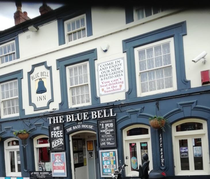 Blue Bell Long Eaton 21.03.19  (23).jpg